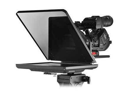 Prompter People PROLINE TELEPROMPTER SERIES - Professional Video